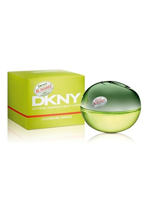 DKNY Be Desired Edp 50 Ml Kadın Parfüm Renksiz
